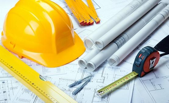 Mimarlık ve Mühendislik